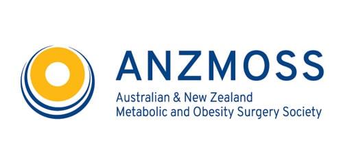 Obesity Surgery Society of Australia & New Zealand