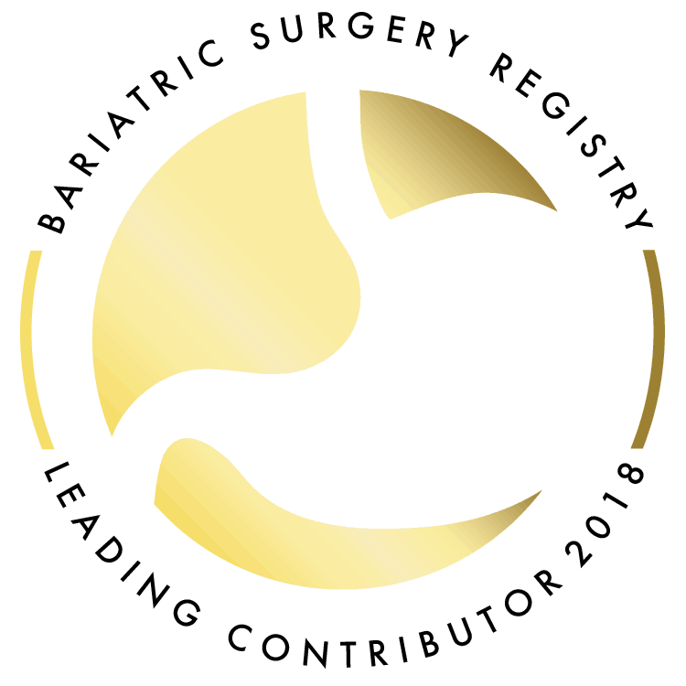 Bariatric Surgery Registry