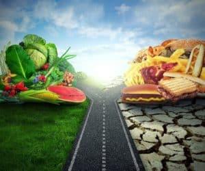 Phentermine weight loss stories