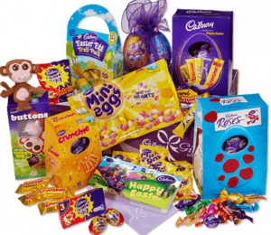 Surviving easter celebrations upper gi surgery and often theyre not around holidays watching your portions is a great way to avoid overindulgence you may be tempted by some foods such as easter negle Image collections